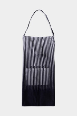 Ramsha Home - Buy This Apron Online Best Collections