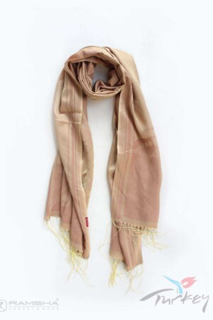 Latest Stole Buy Online From Ramsha Carpet